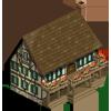 Swiss Manor-icon