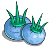 Triton Turnip-icon