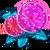 Wild Dandelion-icon