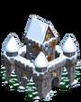 Winter Castle2-icon