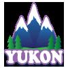 Yukon Event-icon