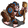 Arbora Ape-icon