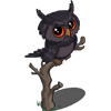 Black Owl-icon.png