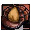 Detective Hats-icon