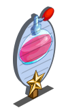 Devotion Perfume 1 Star Mastery Sign-icon