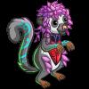 Flowerhead Lemur-icon