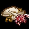 Garnet Stones-icon