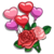 Love Bouquet-icon