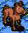 Pferd-icon