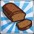 Pumpkin Bread (Co-op)-icon