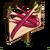 Rhubarb Mastery Sign-icon