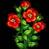 Scarlet Pimpernal-icon
