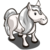 Silver Pony-icon