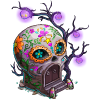 Spooky Cueva-icon