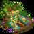 Storage Cellar (Fields of El Dorado)-icon