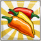 The Hottest Chili In Town-icon
