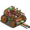 Abandoned Cart-icon