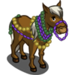 Beaded Pony-icon
