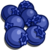 Blueberry-icon