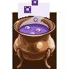 Brouha Brew-icon