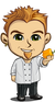 Cook Off Day Quest-icon