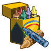 Crayons-icon