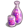 Cup of Cordial-icon