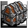 Eastern Treasure Chest-icon