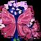 Fairy Wing Tree-icon