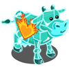 Fire Ice Event-icon