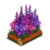 Fireweed-icon