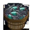 Forbidden Calamari Bushel-icon