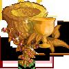 Goblet Tree-icon