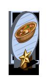 Hilo Gumbo 1 Star Mastery Sign-icon