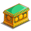 Jewel Chest-icon