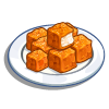 Leche Frita-icon