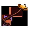 Magic Riding Crops-icon