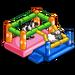 Moonwalk Bounce House-icon