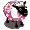 Mother Sheep-icon