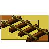 Tracks-icon