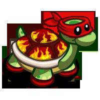 image turbo turtle icon png farmville wiki fandom powered by wikia