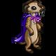 Vicious Meerkat-icon