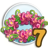 A Fairy Spring Gathering Quest 7-icon