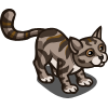 Andean Cat-icon