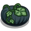 Black Pumpkin-icon.png
