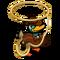Cowboy Duck-icon