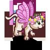 Fairy Cat-icon