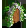 Fairyland Gateway-icon