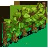 Ginkgo Fence-icon
