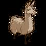 Llama-icon